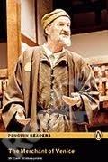 Merchant of Venice & MP3 Pk #дата изд.26.09.11#