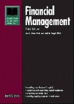 Financial Management 3e
