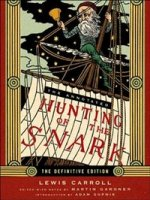 Hunting of the Snark (Annotated) HB