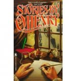 Stories by O. Henry