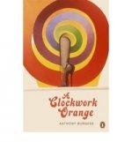 Clockwork Orange (Penguin Decades Ed.)