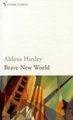 Brave New World (Exp)