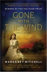 Gone with the Wind (TPB)
