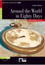 Around the World in 80 Days +R