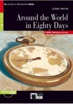 Around the World in 80 Days +R