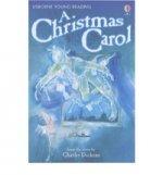 Christmas Carol   HB