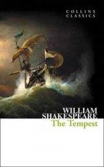 Tempest #дата изд.15.09.11#