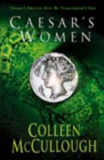 Caesars Women (Masters of Rome)