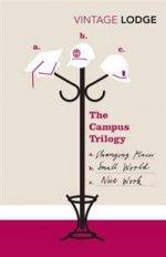 Campus Trilogy