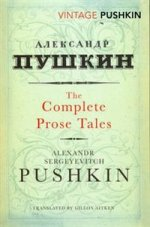 Complete Prose Tales  (Vintage Classics) ***