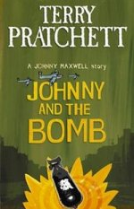 Johnny and the Bomb (Ned)