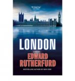 London (Ned)