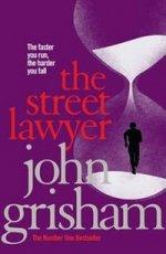 Street Lawyer (A)