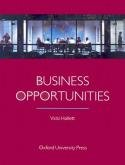 Business Opportunities StudentS Book