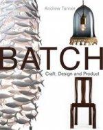 Batch. Work of Designer Maker