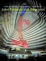 John Portman and Associates: MAS VI