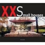 XXSmall Houses (English, German, Spanish, French)