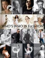 Whos Who in Fashion