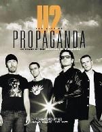 Propaganda Best of U2