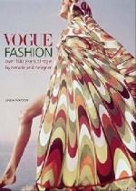 Vogue Fashion