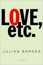 Love, etc HB