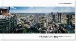 Frankfurt 380 Grad