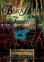 Black Heart of Jamaica