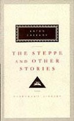 The Steppe And Other Stories