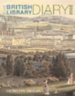British Library Diary 2008 - Georgian Britain