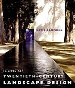 Icons of 20th Century Landscape Design