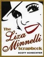 Liza Manelli Scrapbook