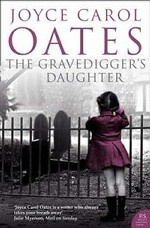 The Gravedigger`s Daughter