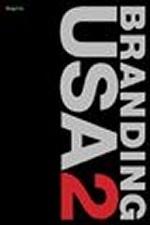 Branding Usa 2