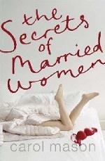 Secrets of Married Women