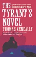 The Tyrant`s Novel