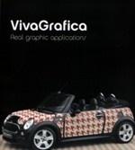 Viva Grafica. Real Graphic Applications