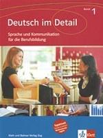 Deutsch im Detail 1