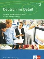 Deutsch im Detail 2