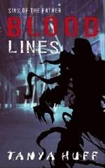 Blood Series 3: Blood Lines
