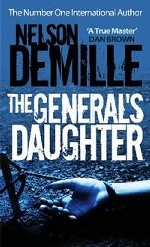 The General`s Daughter