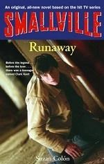 Smallville: Runaway