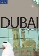 Dubai Encounter