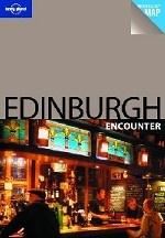 Edinburgh Encounter