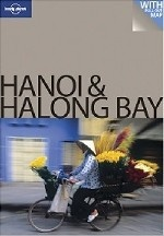 Hanoi & Halong Bay Encounter