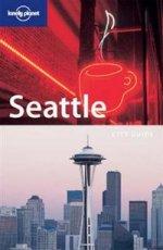 Seattle 3Ed