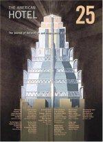 Journal of Decorative and Propaganda Arts 26