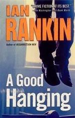 A Good Hanging: Short Stories