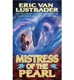 Mistress of the Pearl
