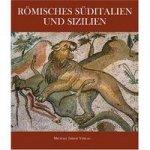 Romisches Suditalien und Sizilien