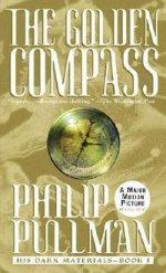 Golden Compass #ост./не издается#